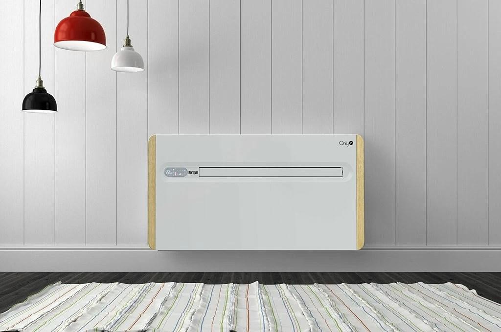I climatizzatori che fanno caldo e freddo  CASAfacile