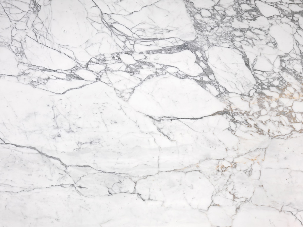 Come pulire il marmo trucchi e consigli faidate
