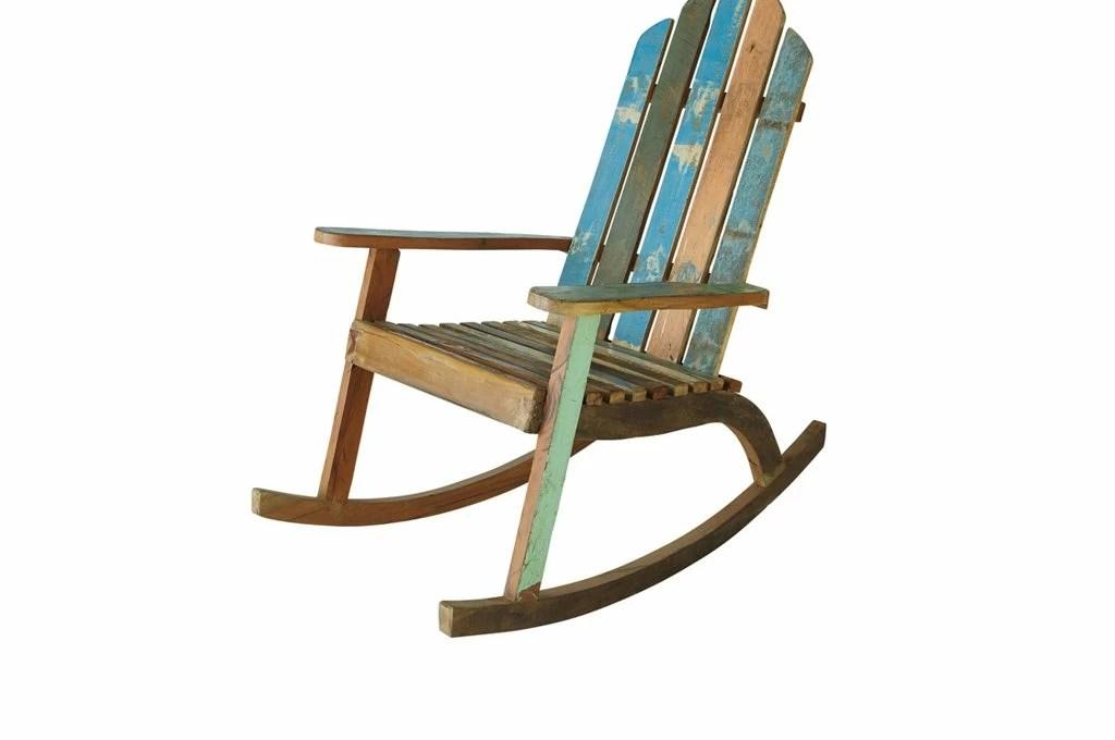 Visualizza altre idee su dondolo, sedia a dondolo, sedie. 20 Sedie A Dondolo Per Coccolarti Casafacile