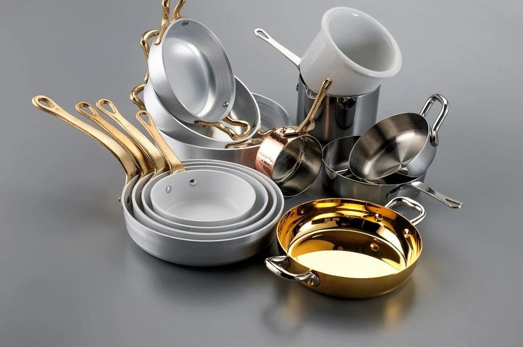 12 pentole e accessori per cucinare meglio  CASAfacile