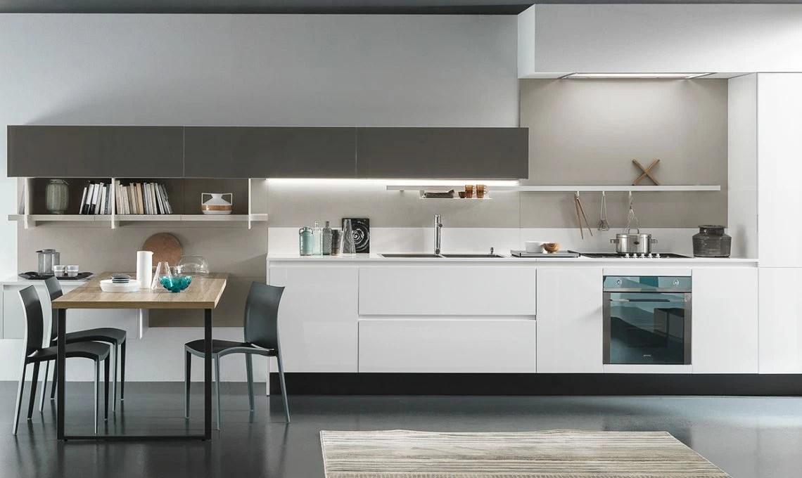 Piano Cucina Okite Prezzi - Idee per la progettazione di decorazioni ...