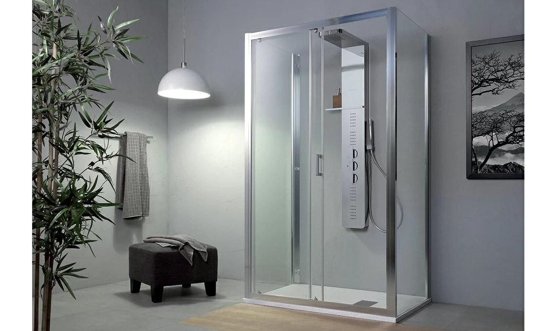 Idee per arredare un bagno classico  CASAfacile