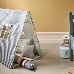 Ikea Junior Chair Used Captains Chairs For Sale Letti Per Bambini Fino Agli 8 Anni - Casafacile