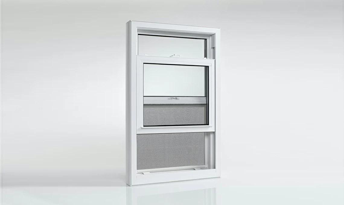 I vantaggi della finestra saliscendi  CASAfacile