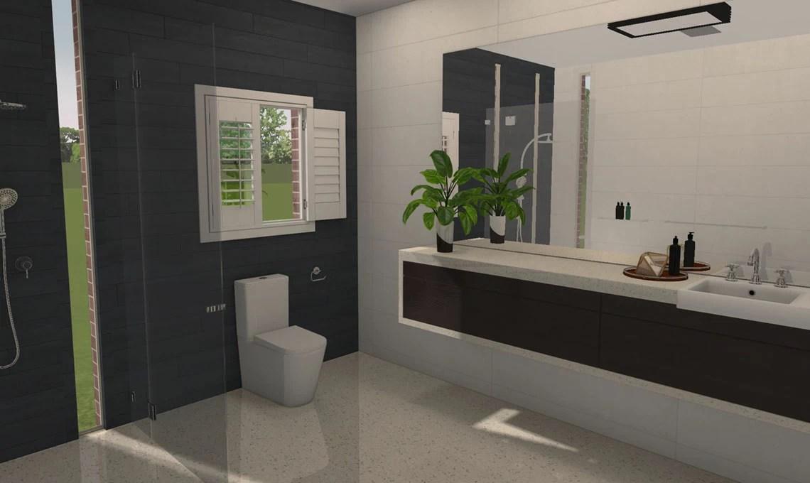 Come arredare casa in 3D i migliori programmi per