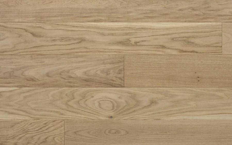Idee arredo per il soggiorno in legno naturale  CasaFacile