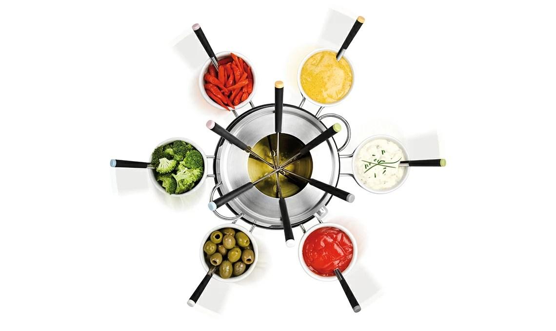 15 idee regalo per la tavola e la cucina  CASAfacile