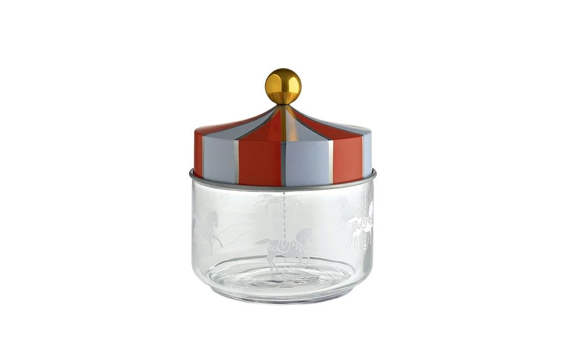 11 idee regalo per piccoli pasticceri  CASAfacile