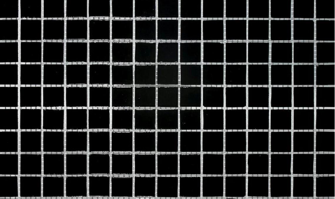 Piastrelle nere per il bagno  CASAfacile