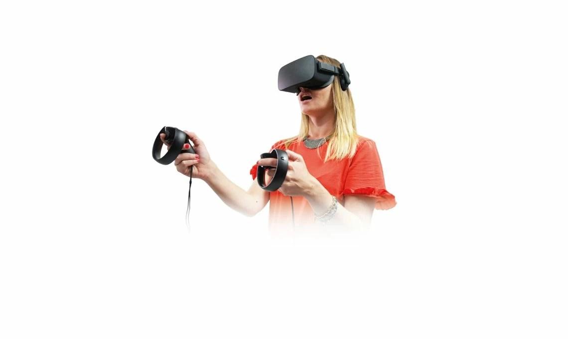 Progetta la tua nuova casa con la realt virtuale  CASAfacile