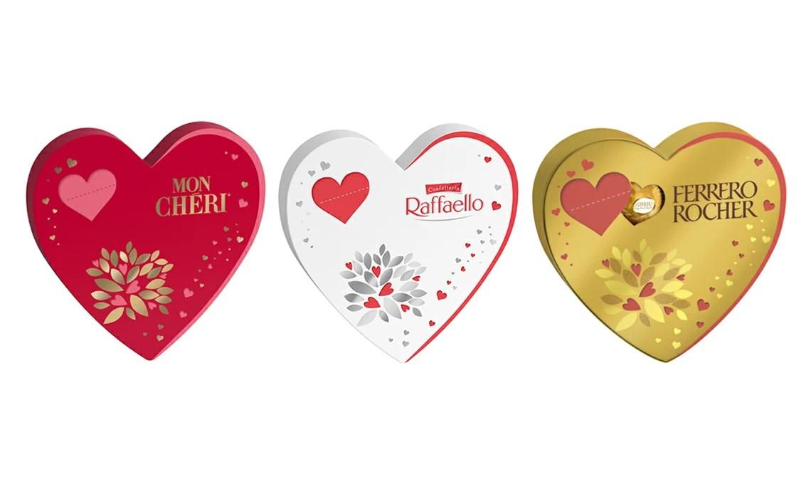 40 idee regalo per San Valentino  CASAfacile