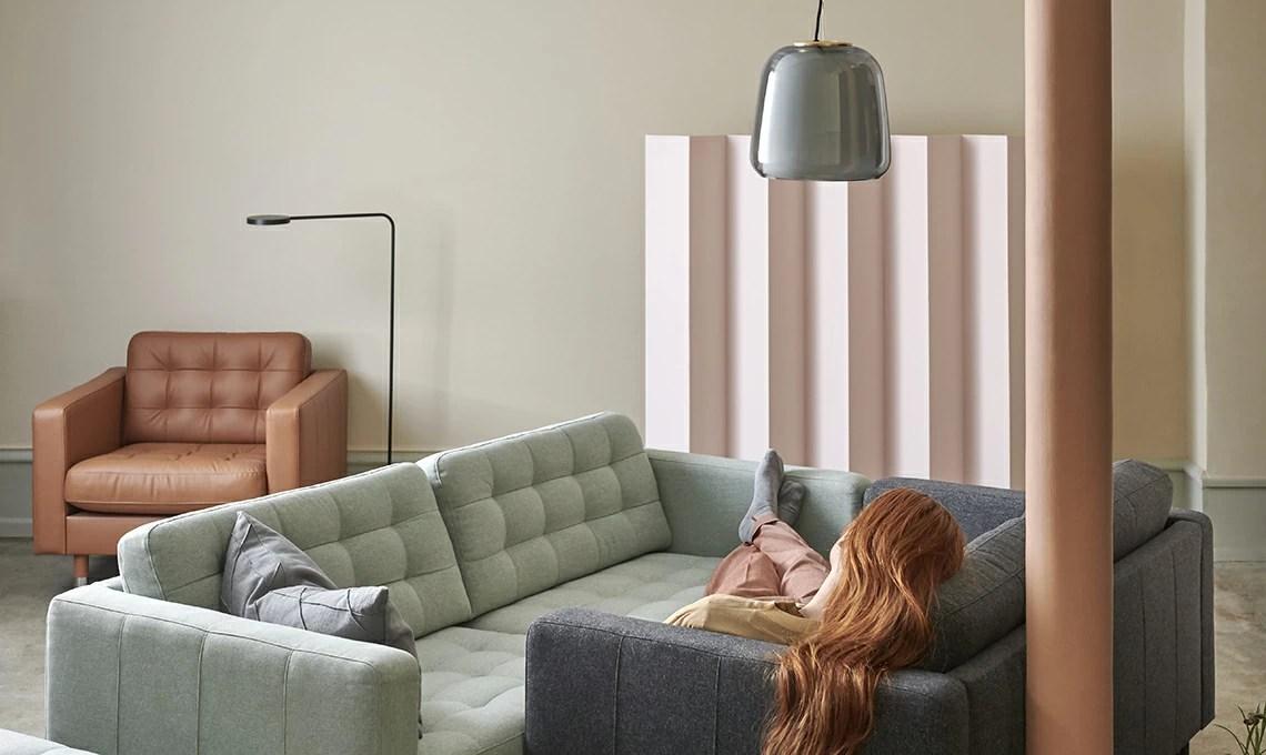 Anteprima catalogo IKEA 2019  CASAfacile
