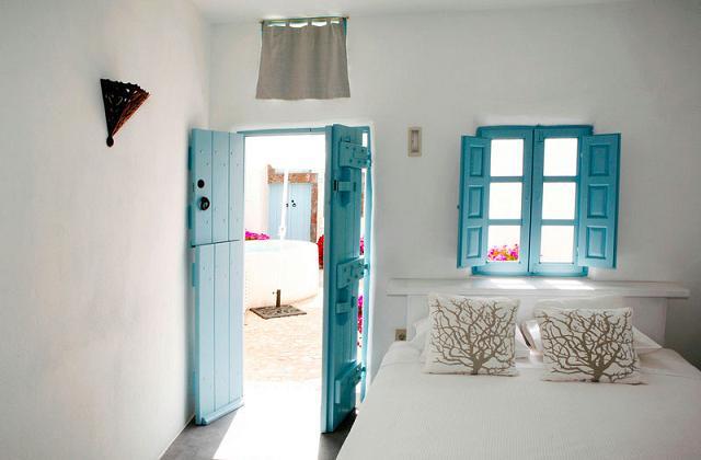 Arredare in stile greco per una casa da sogno  Pagina 4 di 4