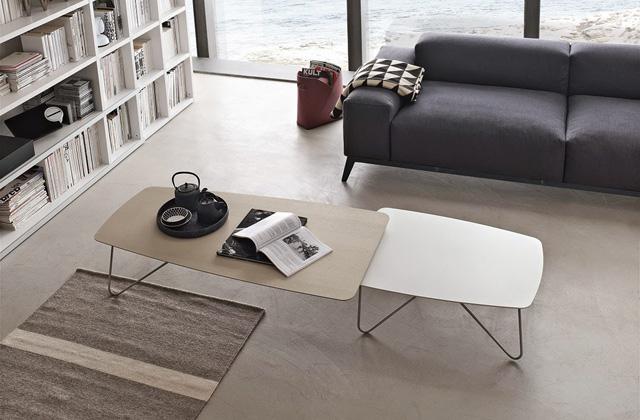 Arredare il soggiorno con pochi soldi idee low cost