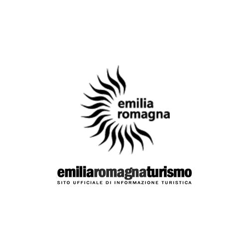 Emilia Romagna Turismo