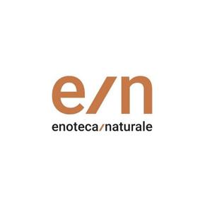 Enoteca naturale Milano