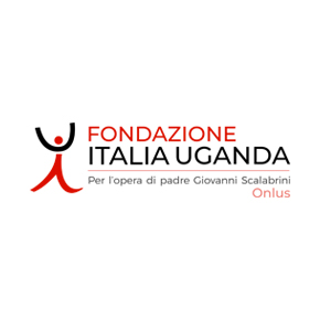 Fondazione Italia-Uganda