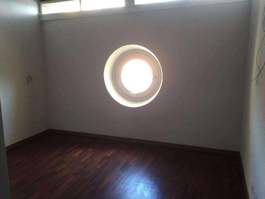Appartamento in vendita a CALAMBRONE Pisa  LaCasaInPisait