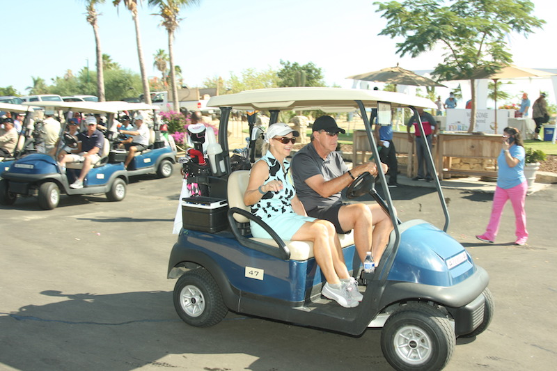 Golf tournament Casa Hogar012