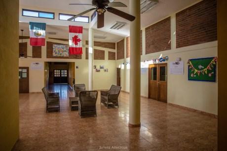 Casa Hogar - Julieta Amezcua Photography. (13 of 25)