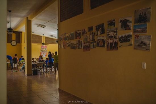 Casa Hogar, Julieta Amezcua Photography. (98 of 167)