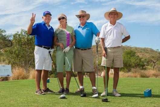 golftournament-108