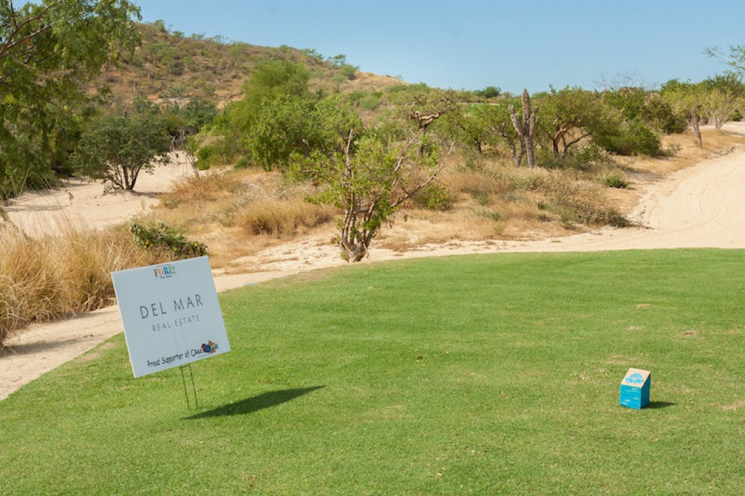 golftournament-110