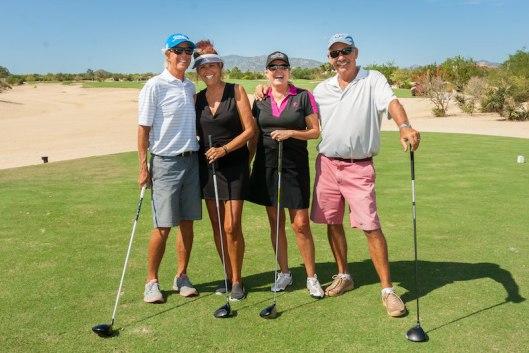 golftournament-117