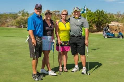 golftournament-121