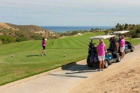 golftournament-137