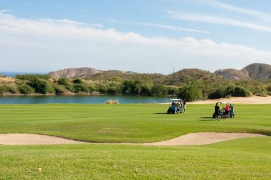 golftournament-151