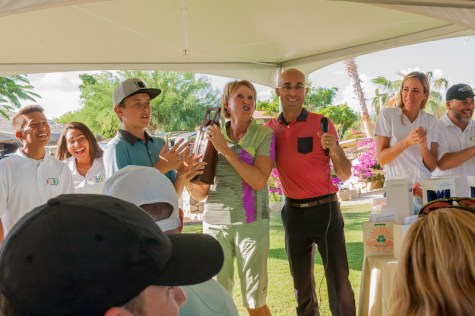 golftournament-249