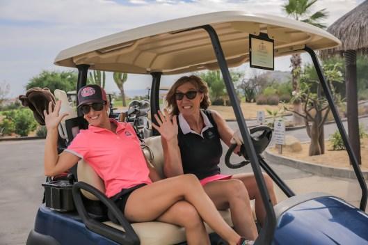 golftournament-288