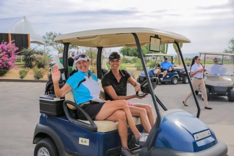 golftournament-293