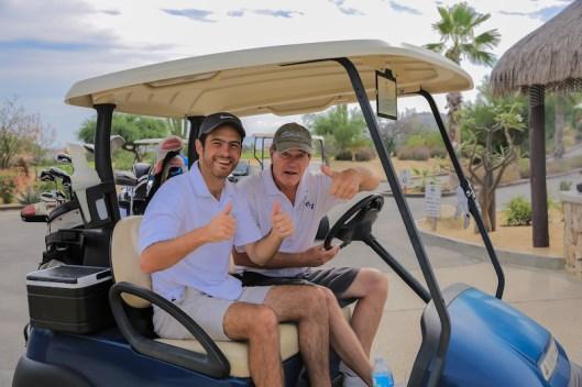 golftournament-299