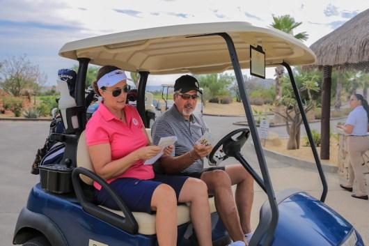 golftournament-300
