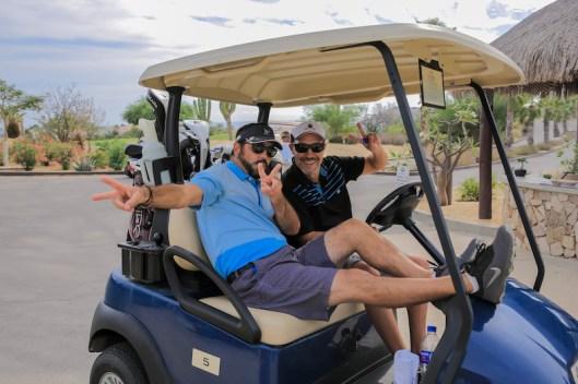 golftournament-303