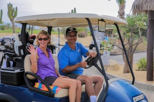 golftournament-307