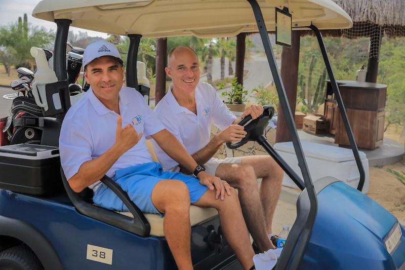 golftournament-312
