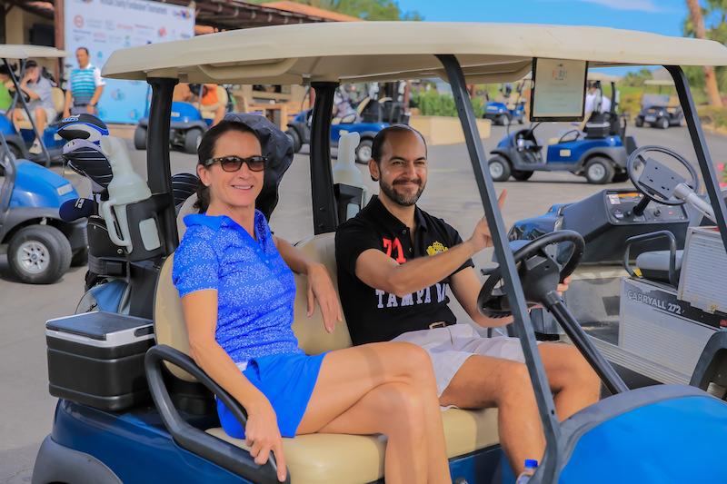 golftournament-313