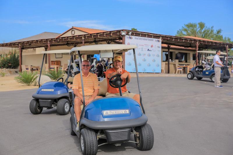 golftournament-320