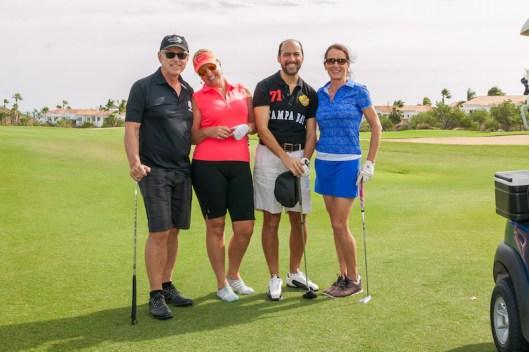 golftournament-63
