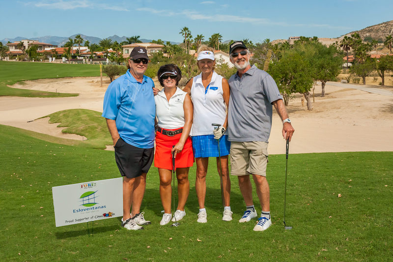 golftournament-68