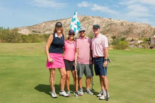 golftournament-97
