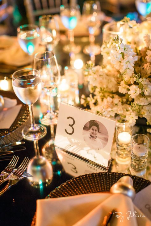 02.16.17CasaHogarEvent.JulietaAmezcuaPhotography.(123of273)