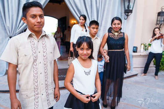 02.16.17CasaHogarEvent.JulietaAmezcuaPhotography.(37of273)