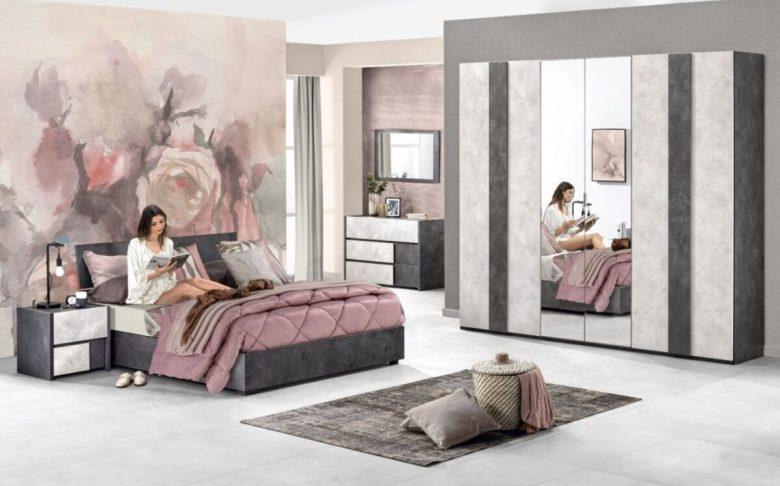 Casuale 6 letto, piazza e mezza mondo convenienza 120x190 …. Mondo Convenienza Camere Da Letto 2021
