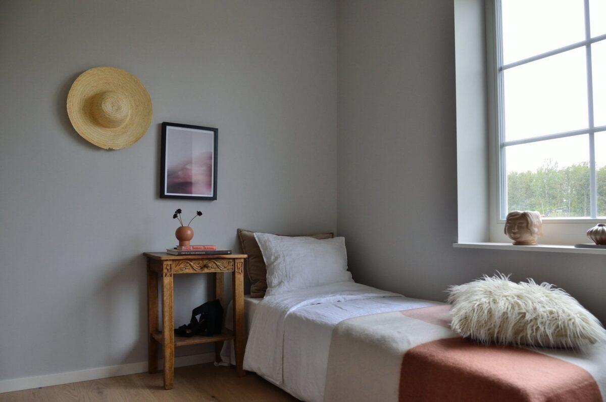 quadri per camera da letto sacri dipinti a mano madonna con bambino capezzale. Quadri Da Scegliere Per La Camera Da Letto