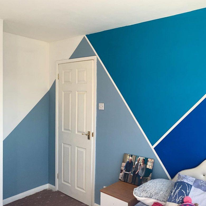 Visualizza altre idee su interni, pittura, pitture decorative. Come Scegliere Le Pitture Decorative Per Dare Valore Agli Interni