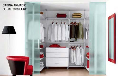 Ikea cabina armadio elvarli  Trattamento marmo cucina